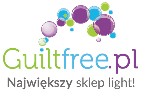 GUILTFREE.PL